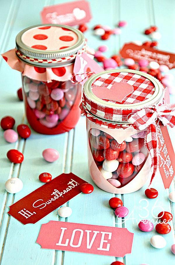 Красивое открытки валентинок