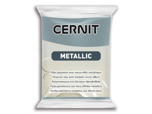 Cernit Metallic