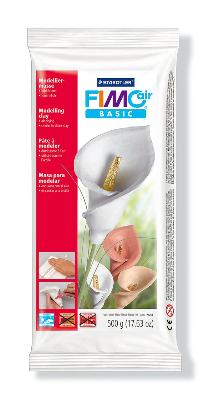 FIMO Air