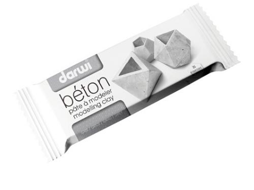 Darwi Beton