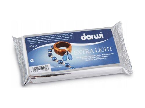 Darwi Extra LightDarwi Extra Light