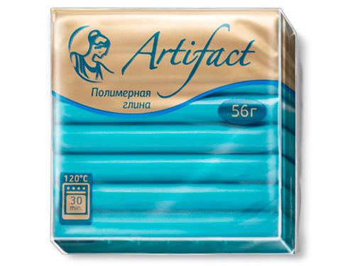 Артефакт с повышенной прочностью Advanced formula