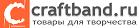 Craftband.ru