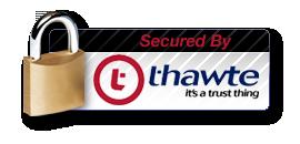 SSL-шифрование